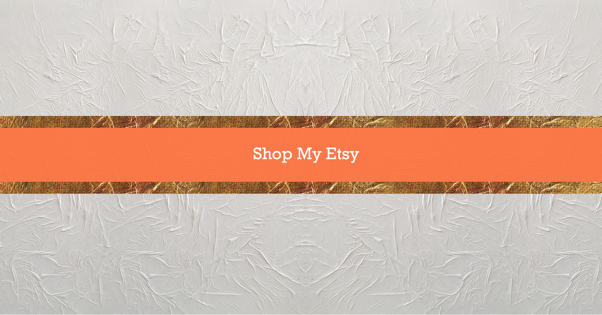 Click here to shop my Etsy store featuring handmade items and affordable downloads.